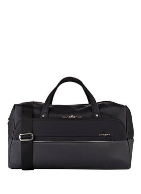 Samsonite Reisetasche B-LIGHT ICON