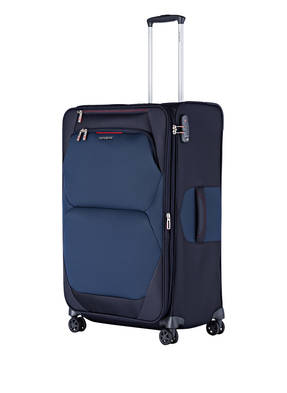 Samsonite Multiwheel Trolley DYNAMORE