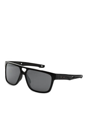 OAKLEY Sonnenbrille CROSSRANGE PATCH