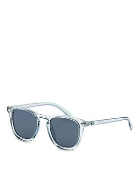 Le Specs Sonnenbrille NO BIGGIE
