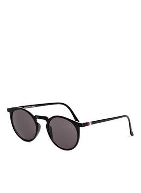 Le Specs Sonnenbrille TEEN SPIRIT