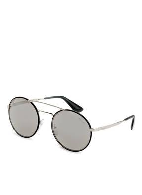 PRADA Sonnenbrille PR 51SS