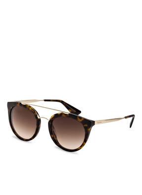 PRADA Sonnenbrille PR 23SS