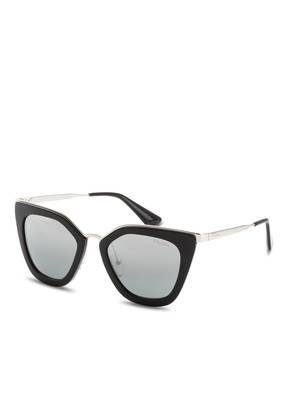 PRADA Sonnenbrille PR53SS