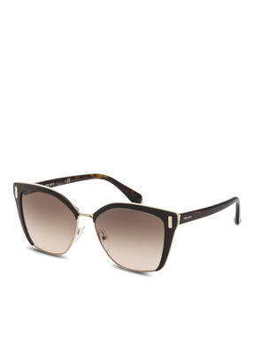 PRADA Sonnenbrille PR 56TS