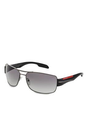 PRADA LINEA ROSSA Sonnenbrille PS 53NS