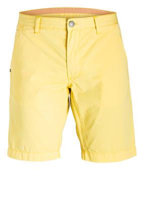Recycled Art World Chino-Shorts