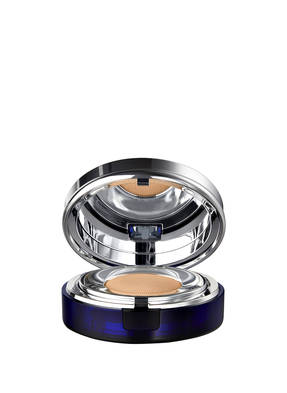 la prairie THE CAVIAR COLLECTION