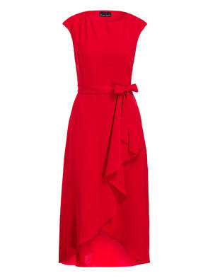 Phase Eight Kleid RUSHELLE