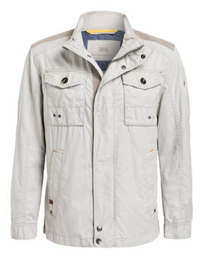 camel active Fieldjacket