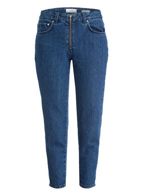 CLOSED 7/8-Jeans DAY