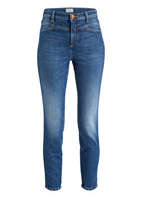 CLOSED Skinny-Jeans SKINNY PUSHER