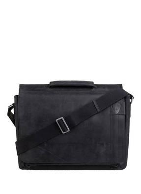 strellson Laptop-Tasche RICHMOND