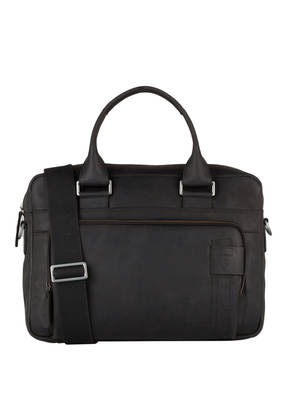 strellson Business-Tasche RICHMOND