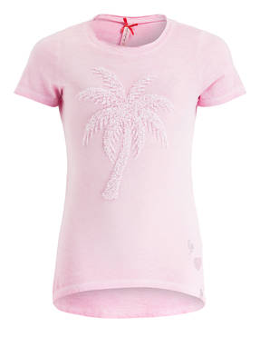 KEY LARGO T-Shirt FLORIDA