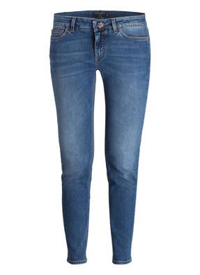 DOLCE&GABBANA Jeans PRETTY