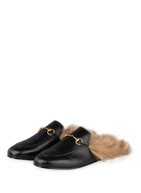 GUCCI Slipper PRINCETOWN