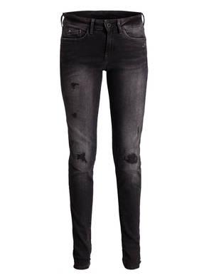 Destroyed Jeans für Damen online kaufen    BREUNINGER d208f043ad