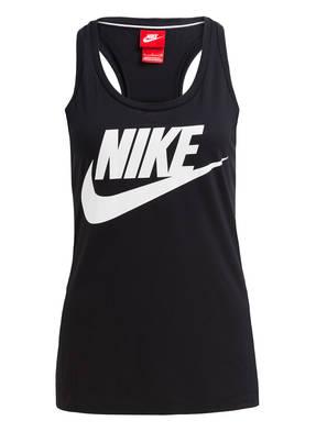 Nike Tanktop ESSENTIAL