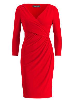 LAUREN RALPH LAUREN Kleid ELECTA