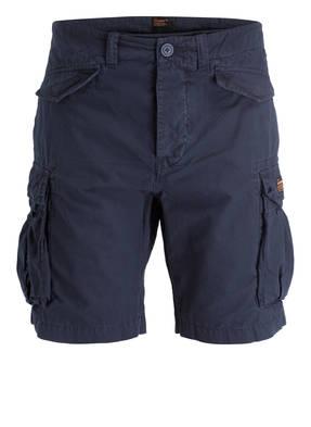 Superdry Cargo-Shorts