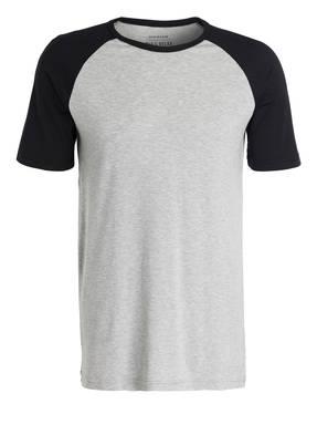 SCHIESSER Sleepshirt