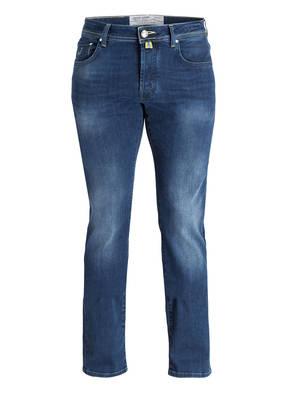 JACOB COHEN Jeans PW688 Straight-Fit