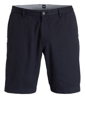 BOSS Shorts CRIGAN