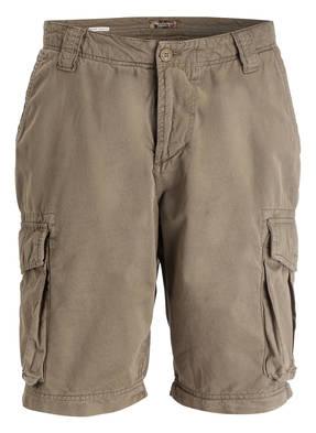 STAFF Cargo-Shorts JERRY Regular Fit