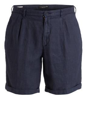 STAFF Shorts DALTON