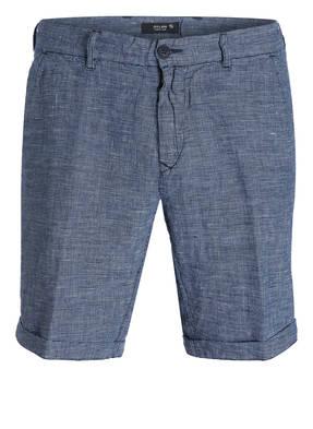 STAFF Chino-Shorts DYLAN Slim Fit