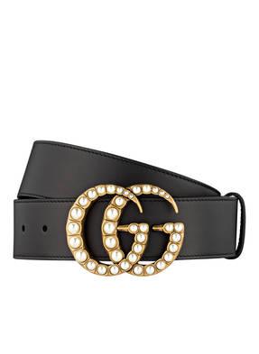 8fca648da35923 Gucci Gürtel Damen gucci gürtel damen schwarz gold