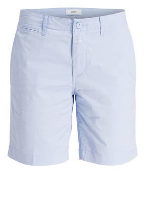 CLOSED Shorts LYNN