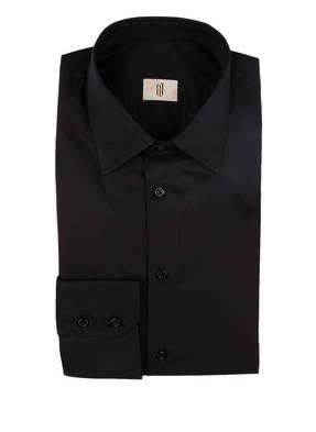 Q1 Manufaktur Hemd WALTER Slim Fit