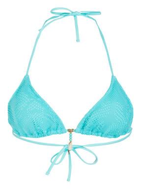 watercult Triangel-Bikini-Top HIPPIE HEAVEN