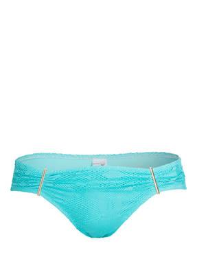 watercult Bikini-Hose HIPPIE HEAVEN