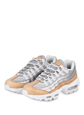 Nike Sneaker AIR MAX  95 SE PREMIUM