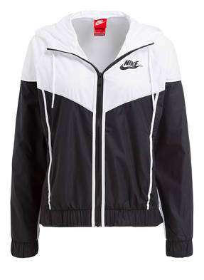 Nike Trainingsjacke WINDRUNNER