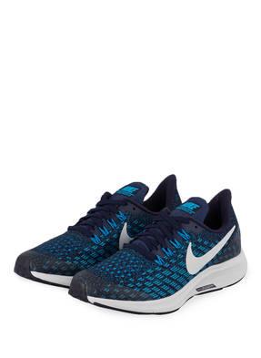 Nike Laufschuhe AIR ZOOM PEGASUS 35 GS