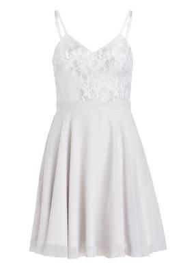 LIPSY Kleid