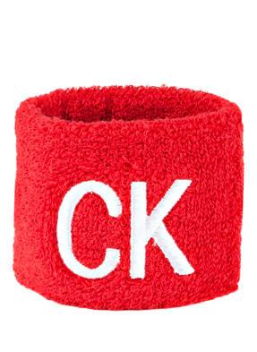 Calvin Klein Jeans Handgelenk-Schweissband