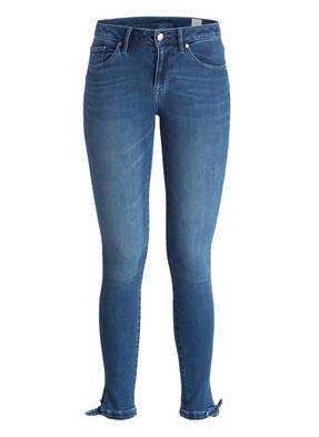TOMMY HILFIGER 7/8-Jeans