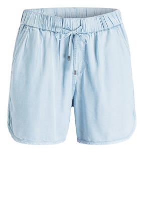 FREEQUENT Shorts ALLIE