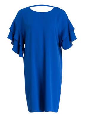 Y.A.S. Kleid mit Volants
