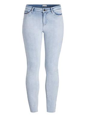 Levete Room 7/8-Jeans BELUCA