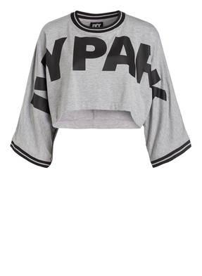 IVY PARK Cropped-Shirt IVY PARK