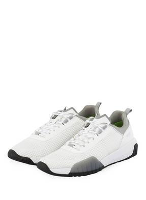 BOSS Sneaker STORM