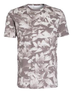 minimum T-Shirt FERRING