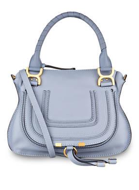 Chloé Handtasche SMALL MARCIE