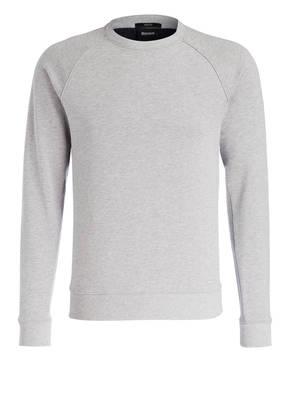 BOSS Sweatshirt SKUBIC